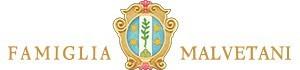 Malvetani Società Agricola S.S.