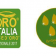 "O.L.E.A. Awarded  ""Lode Di Eccellenza"" To Our Evoo ""Messer Francesco 1640"" 100% Italian."